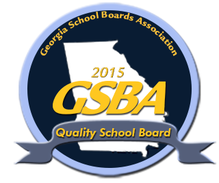 2015 CSBA Quality School Board